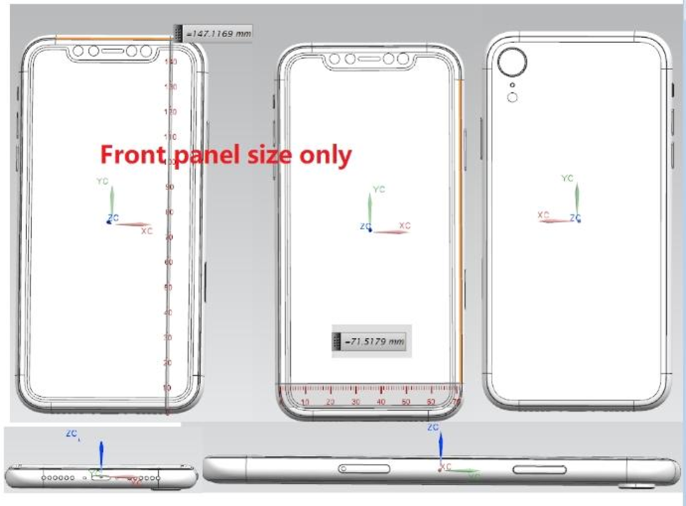 Leaked-schematics-for-the-6.1-inch-2018-iPhone