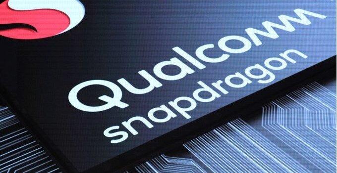 Samsung จะเป็นผู้ผลิต Snapdragon 865 ส่วนในรุ่นต่อไปอย่าง Snapdragon 875 จะถูกผลิตโดย TSMC ที่ขนาด 5nm