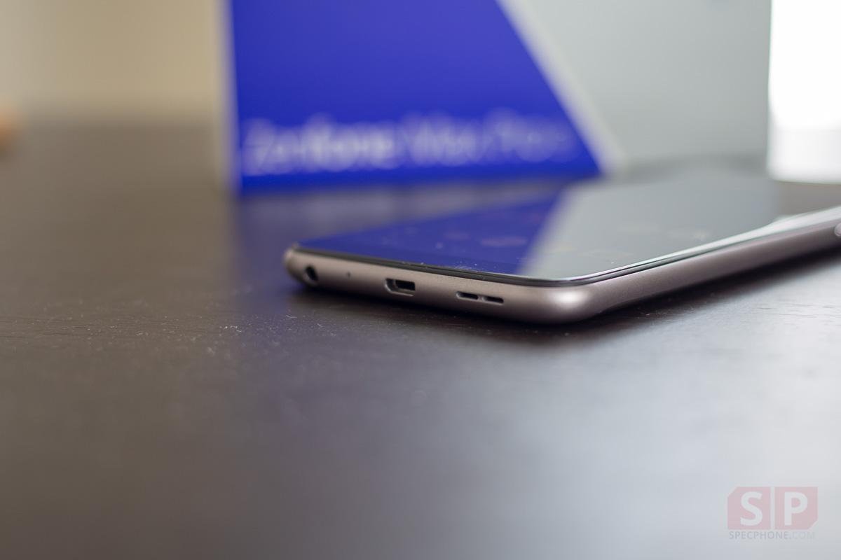 Preview-ASUS-ZenFone-Max-Pro-M1-Ram-3-GB-SpecPhone-007