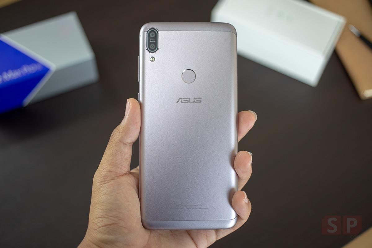 Preview-ASUS-ZenFone-Max-Pro-M1-Ram-3-GB-SpecPhone-012