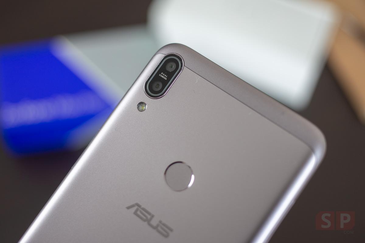 Preview-ASUS-ZenFone-Max-Pro-M1-Ram-3-GB-SpecPhone-014
