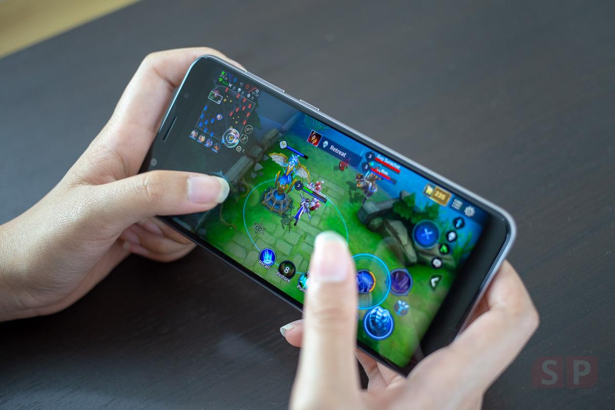 Preview-ASUS-ZenFone-Max-Pro-M1-Ram-3-GB-SpecPhone-020