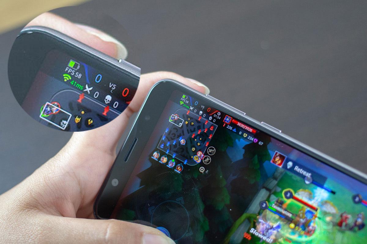 Preview-ASUS-ZenFone-Max-Pro-M1-Ram-3-GB-SpecPhone-0223