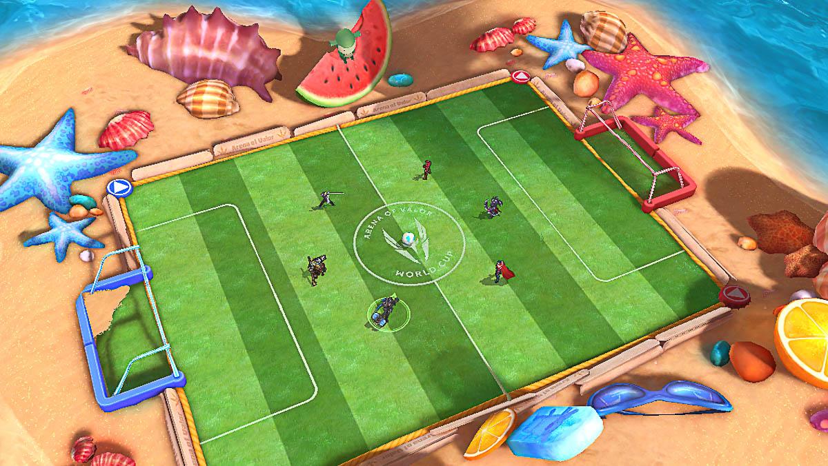 ROV Football 2018  10
