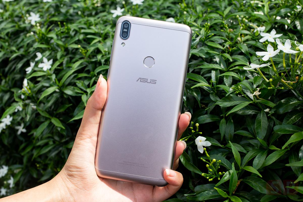 Review-Asus-Zenfone-Max-Pro-SpecPhone-1