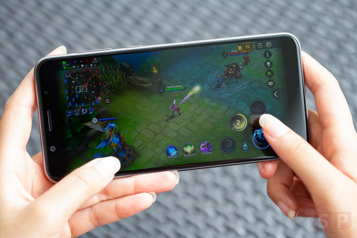 Review-Asus-Zenfone-Max-Pro-SpecPhone-20