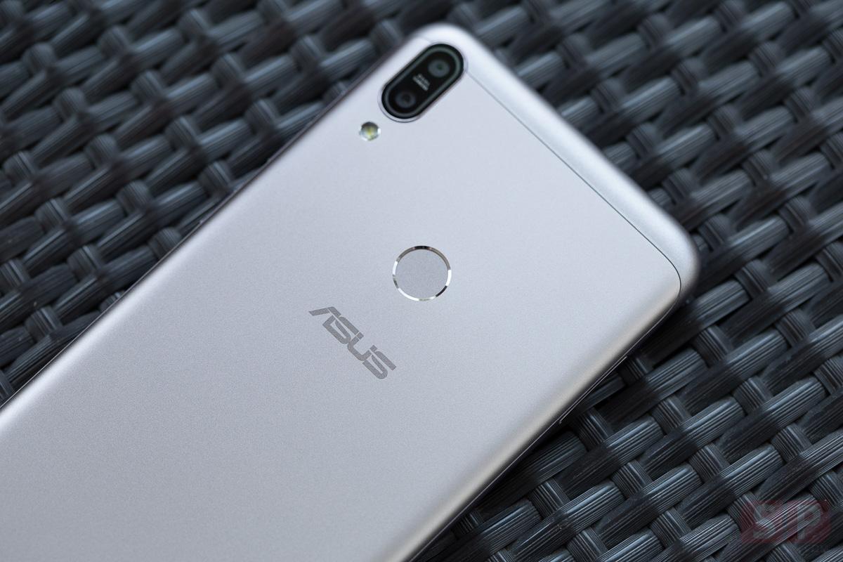 Review-Asus-Zenfone-Max-Pro-SpecPhone-24