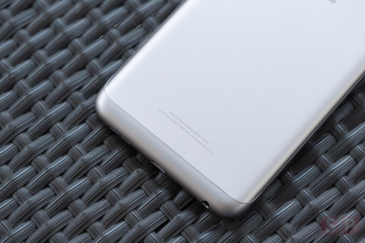 Review Asus Zenfone Max Pro SpecPhone 26