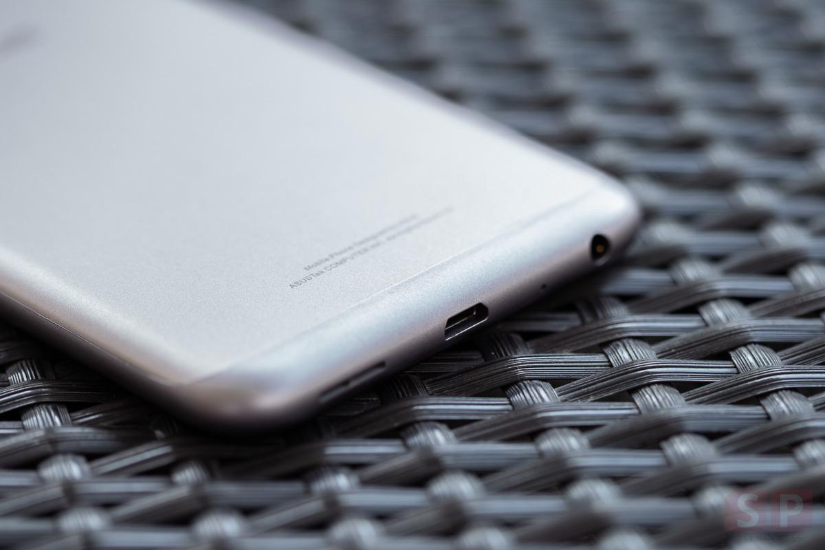 Review-Asus-Zenfone-Max-Pro-SpecPhone-32