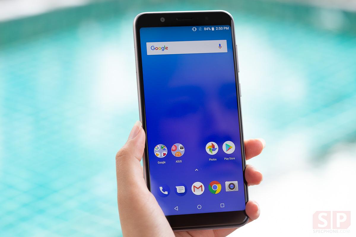 Review-Asus-Zenfone-Max-Pro-SpecPhone-5