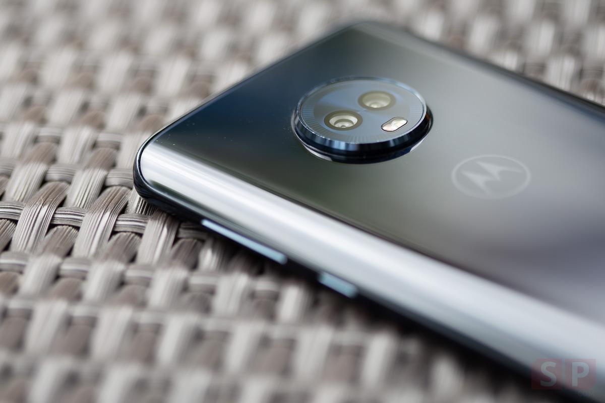 Review-Motolora-x4-SpecPhone-11