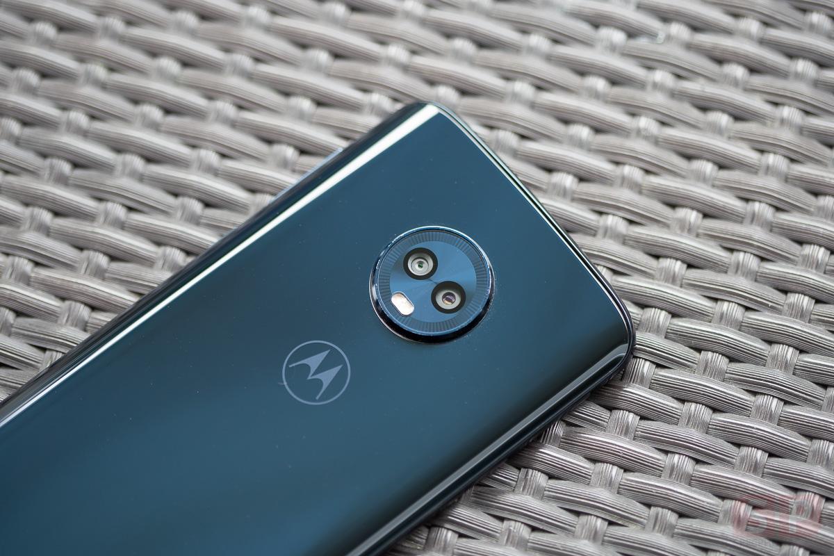 Review-Motolora-x4-SpecPhone-2