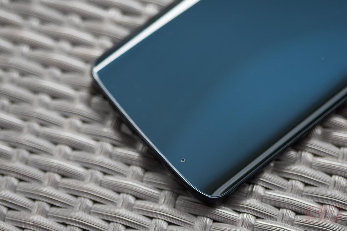 Review Motolora x4 SpecPhone 3