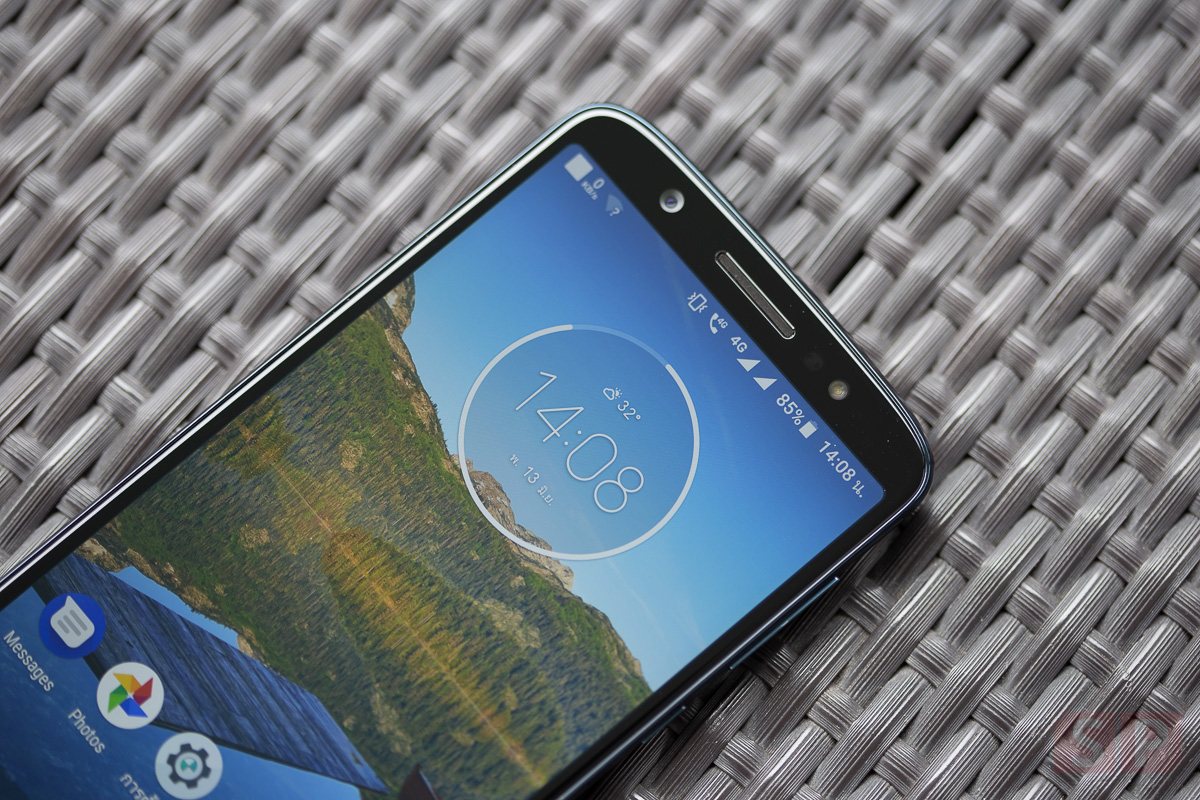 Review-Motolora-x4-SpecPhone-6