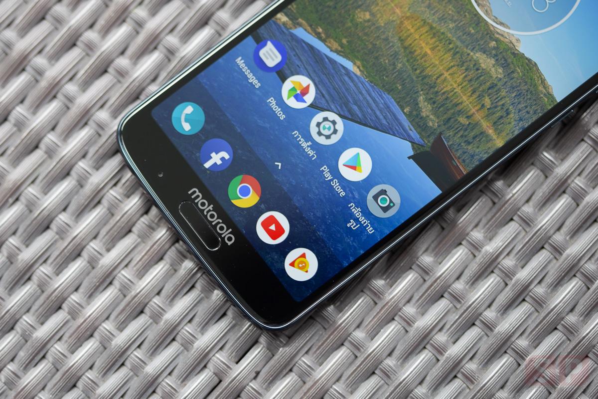 Review-Motolora-x4-SpecPhone-7