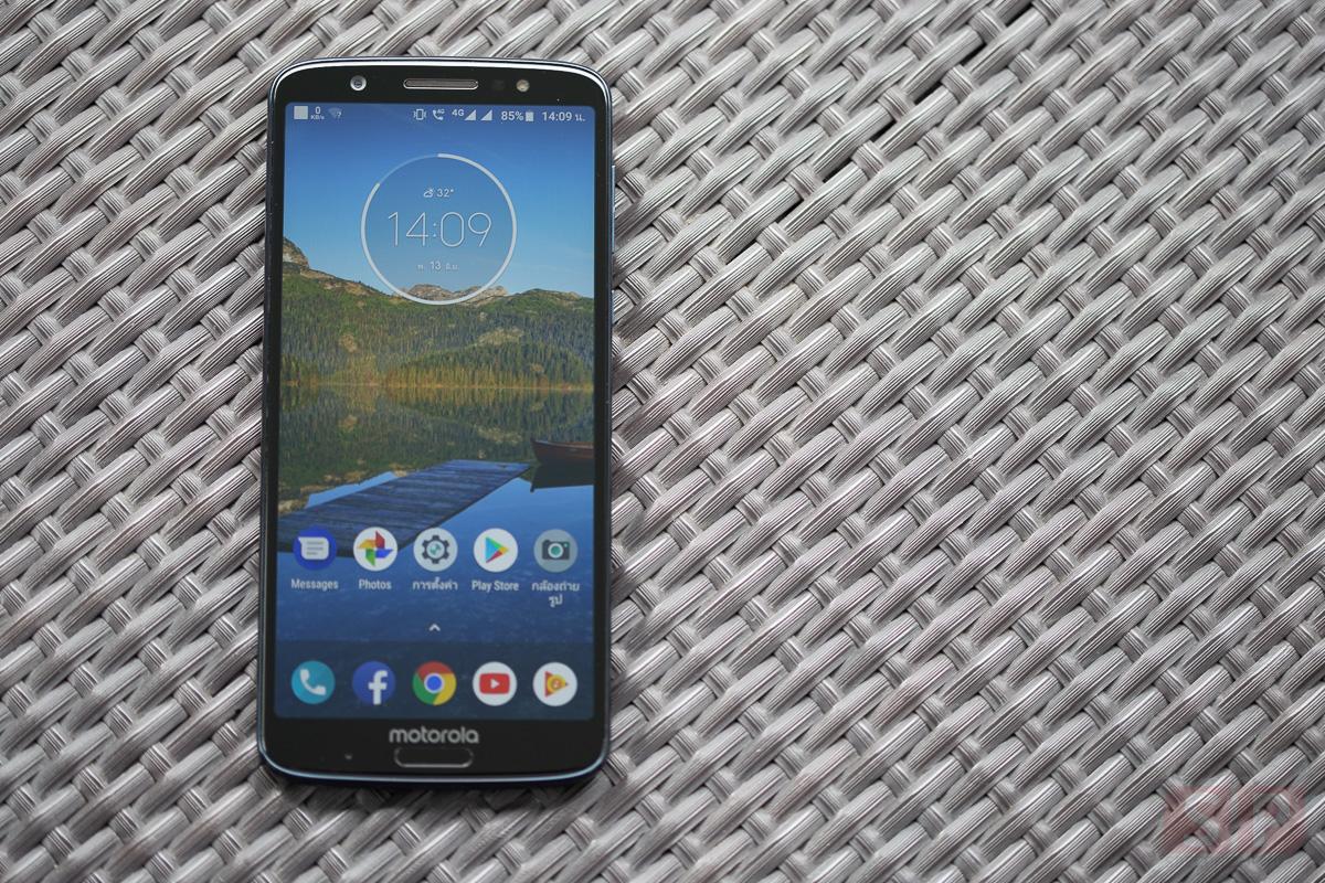 Review-Motolora-x4-SpecPhone-8
