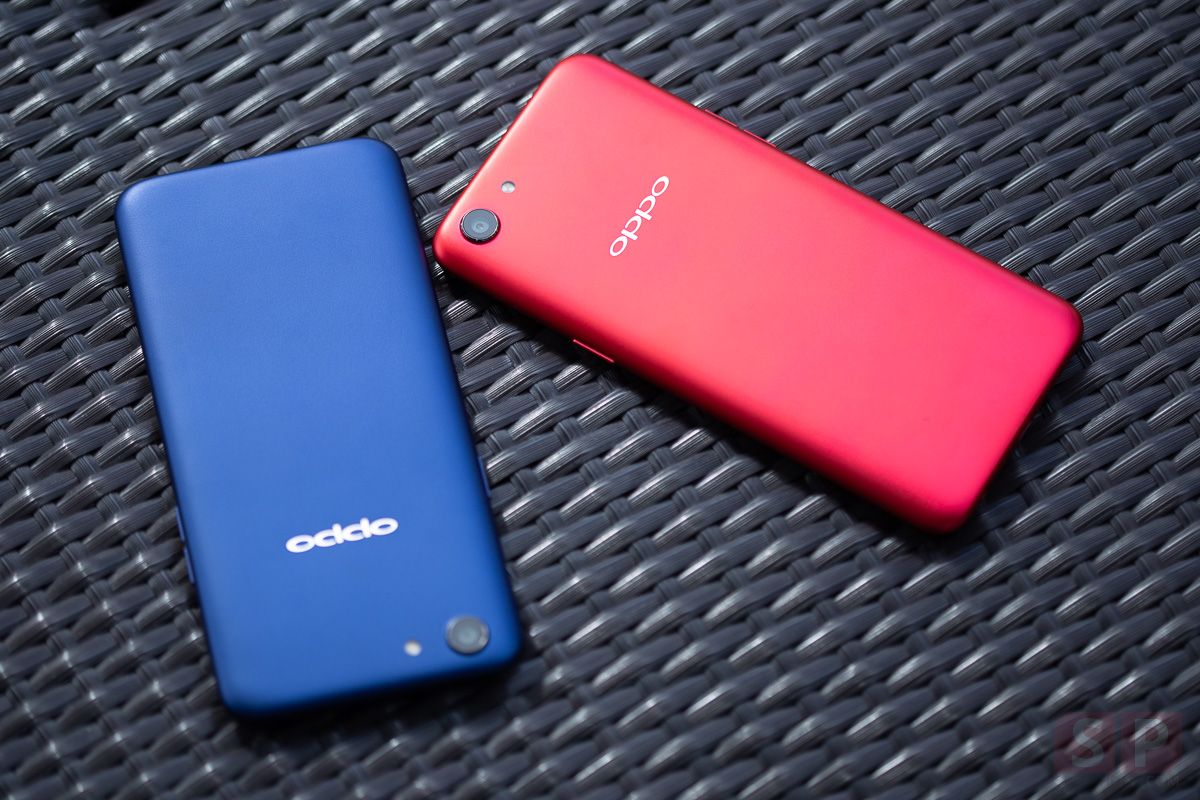 Review-OPPO-A83-SpecPhone-1