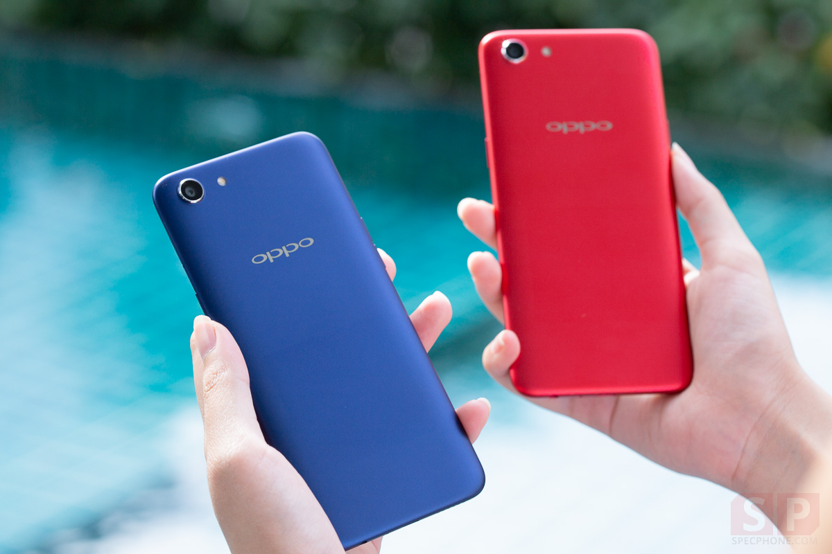 Review-OPPO-A83-SpecPhone-10