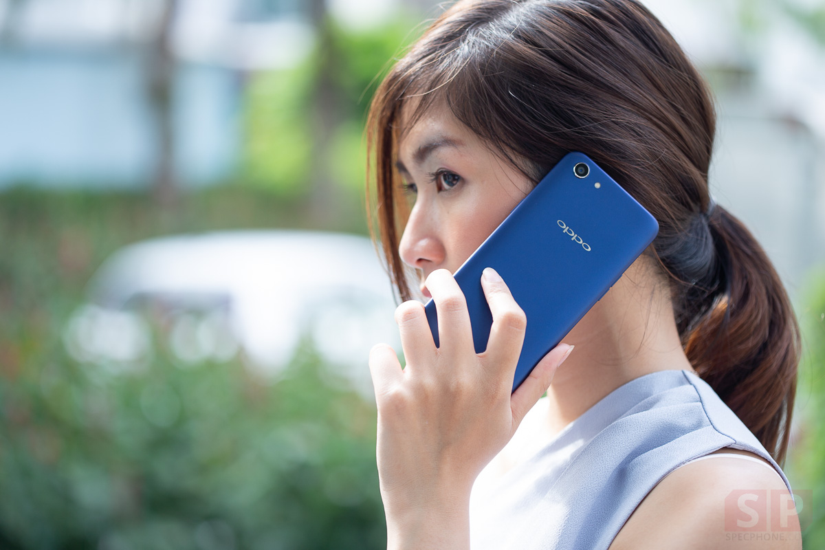 Review-OPPO-A83-SpecPhone-11