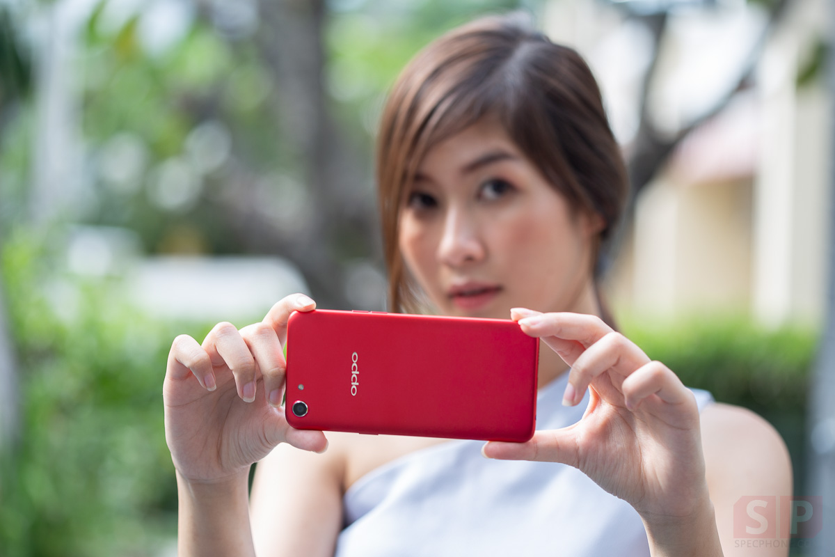 Review-OPPO-A83-SpecPhone-12