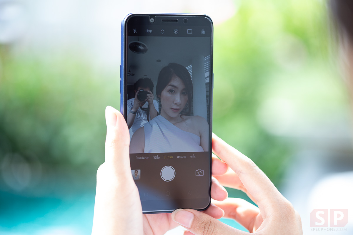 Review-OPPO-A83-SpecPhone-17