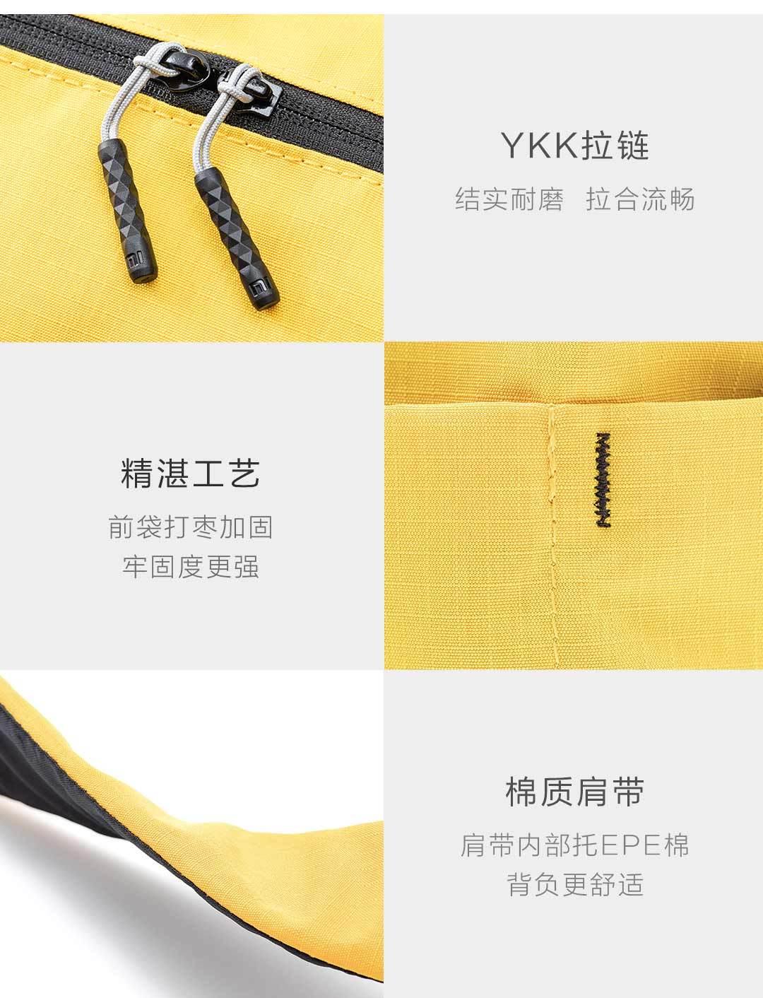 Xiaomi-Mi-Compact-Backpack-00003