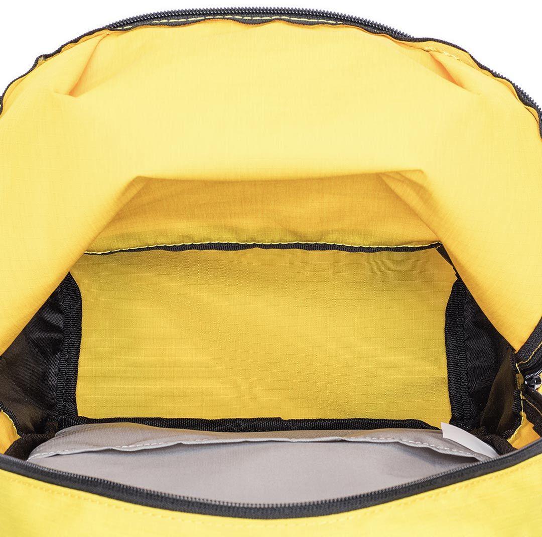 Xiaomi-Mi-Compact-Backpack-00009