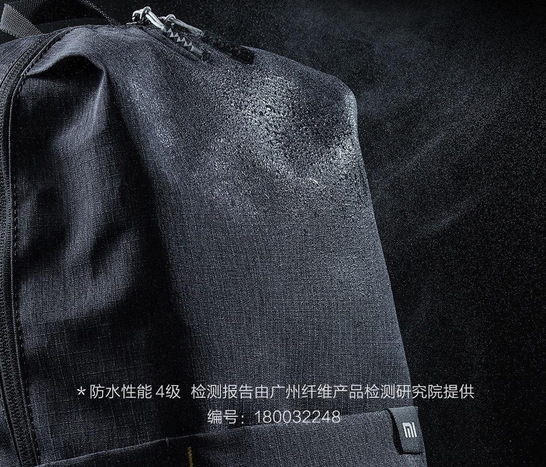 Xiaomi-Mi-Compact-Backpack-00014