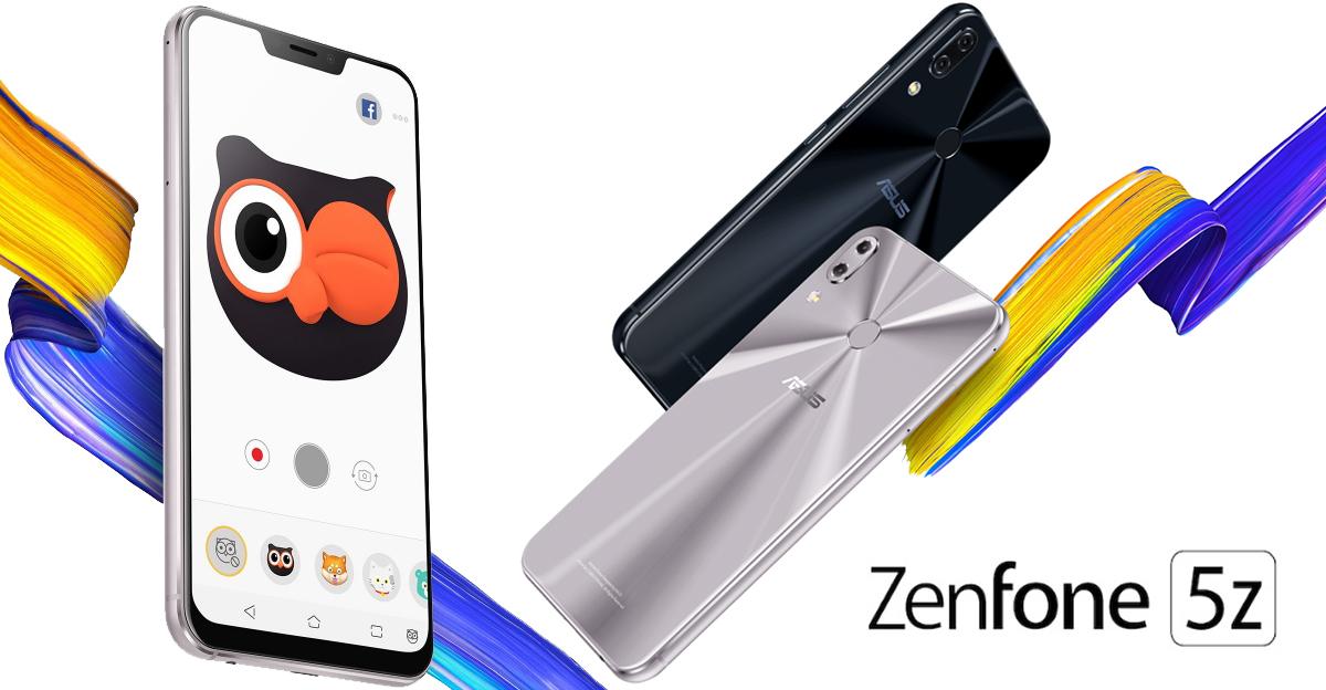 zen5z3