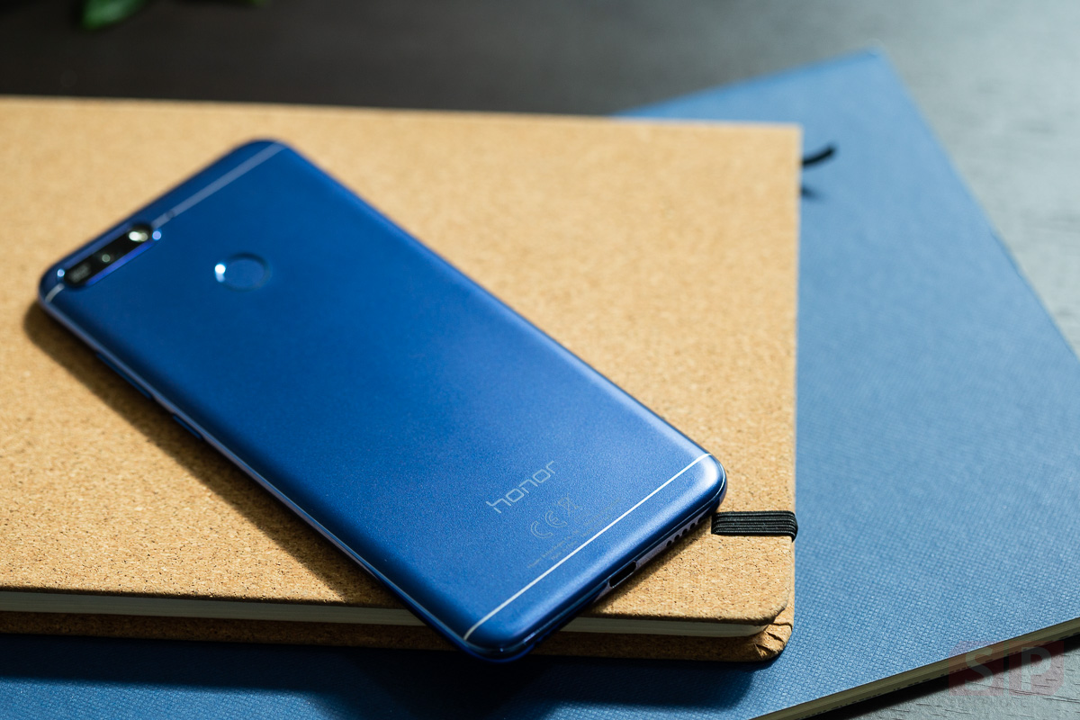 Review Honor 7A Ram 2 GB SpecPhone 00016