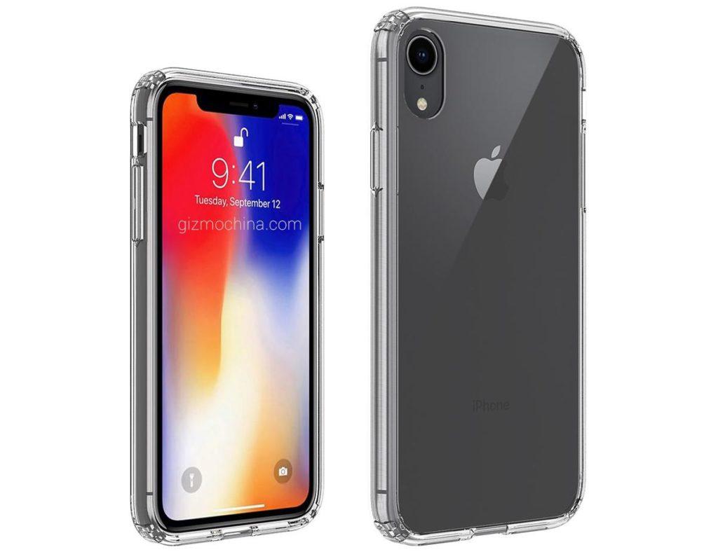 iphone 9 case 3