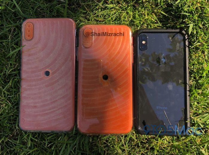 iphone x plus 9 04 e1530505175288