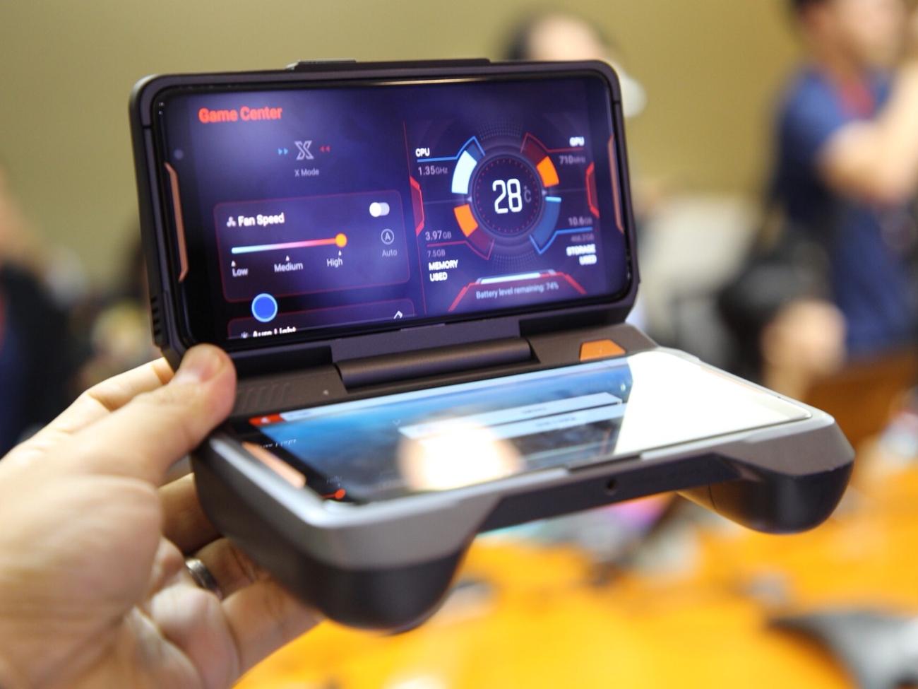 Hands-on-ASUS-ROG-SmartPhone-SpecPhone-00019
