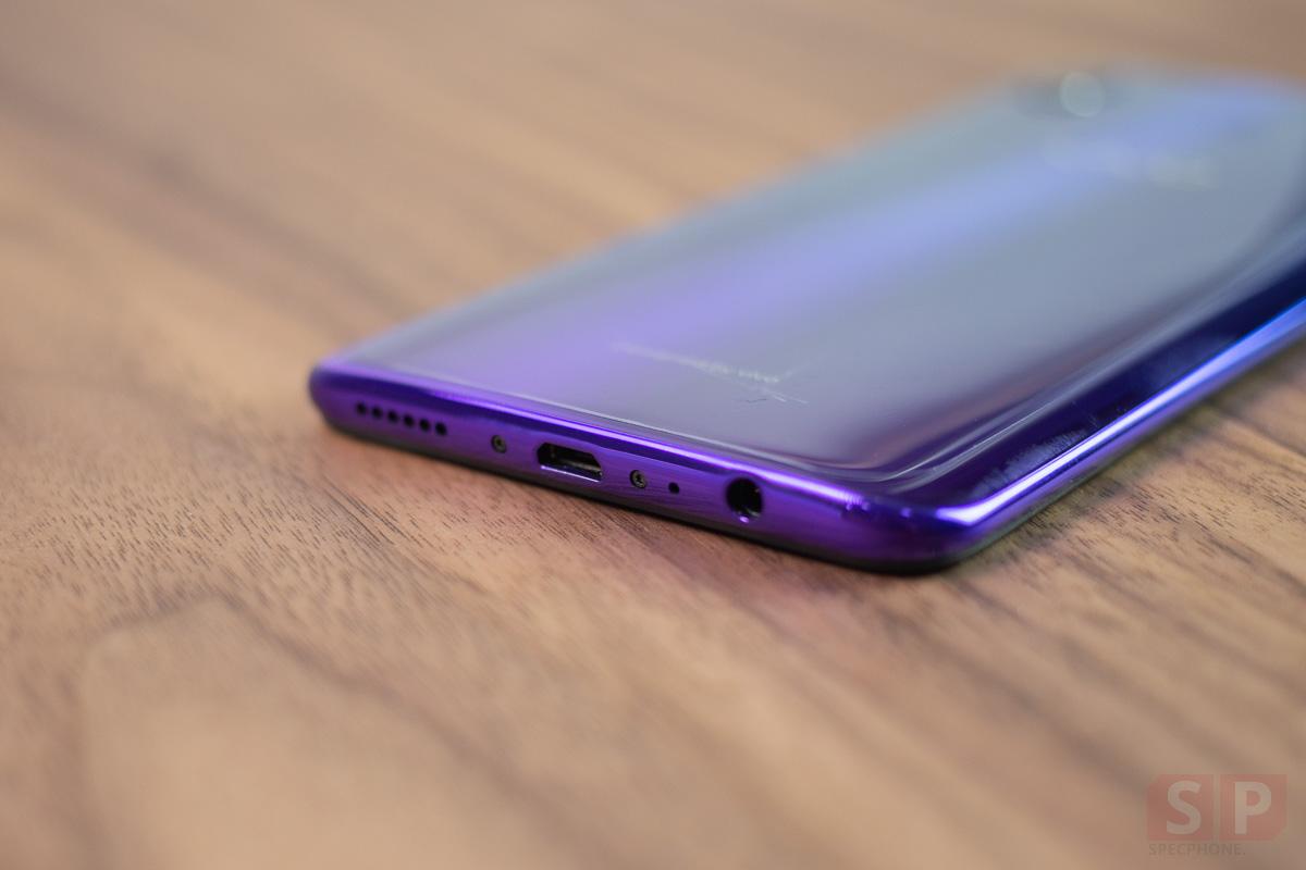 Review Vivo V11 Pro SpecPhone 46