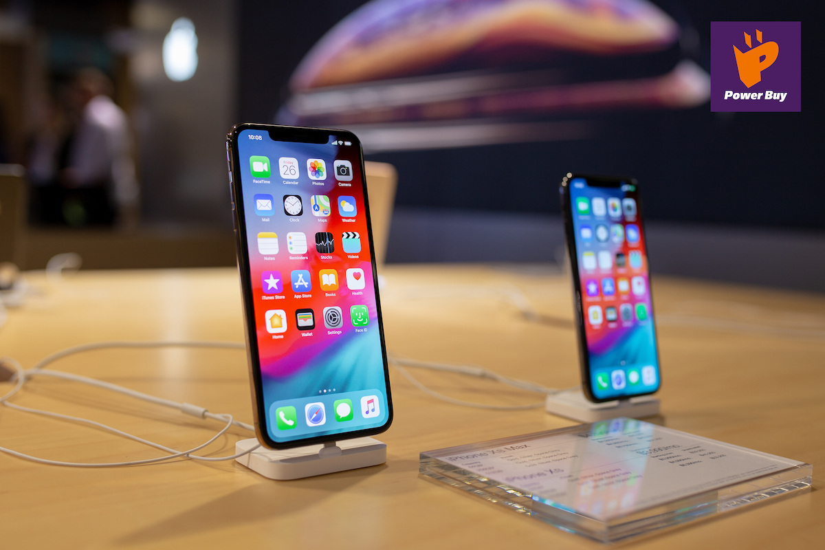 Power Buy iPhone XS iPhone XR SpecPhone 0004 copy