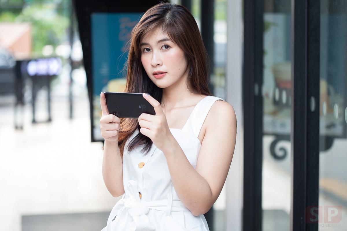 Review Xiaomi Redmi Note 6 Pro SpecPhone 3