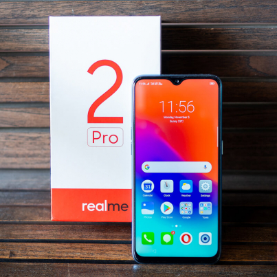 Review-Realme-2-Pro-Specphone-1