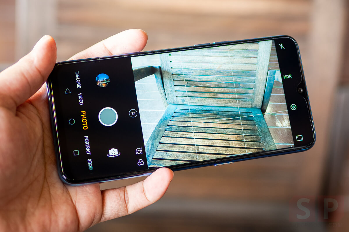 Review Realme 2 Pro Specphone 28
