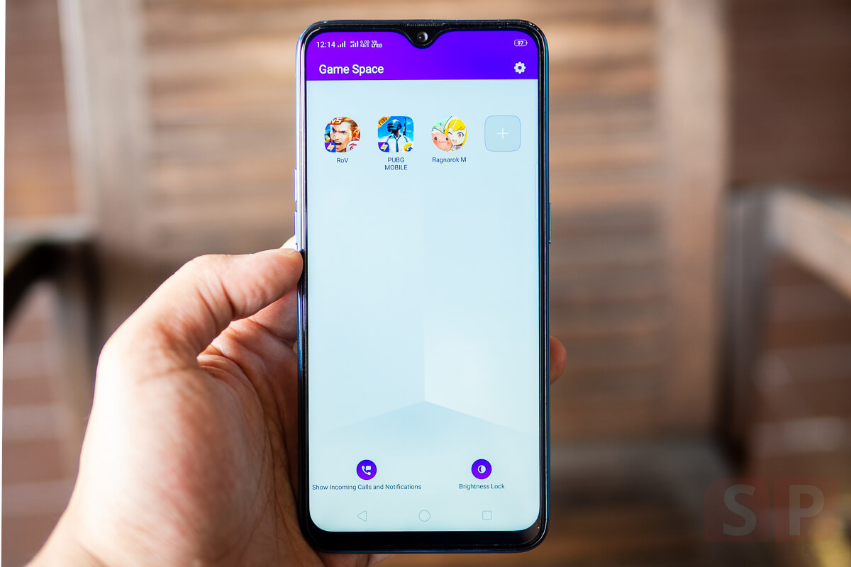 Review Realme 2 Pro Specphone 30