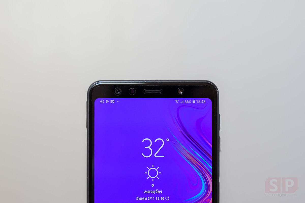 Review Samsung Galaxy A7 A750 SpecPhone 0003