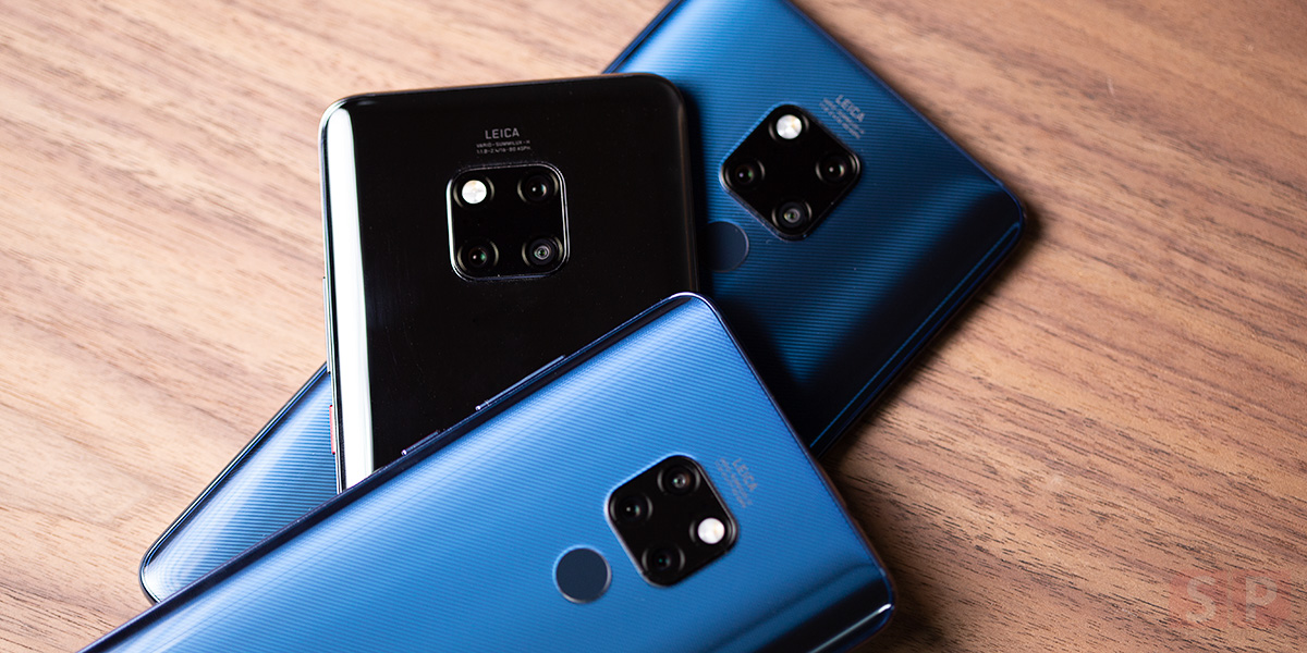 HUAWEI-Mate-20-Series-Smartphone-of-the-year-2018-00009