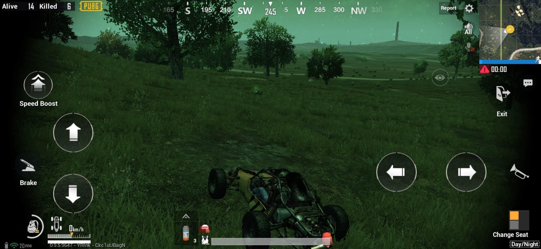Screenshot 20181210 195007 com.tencent.ig