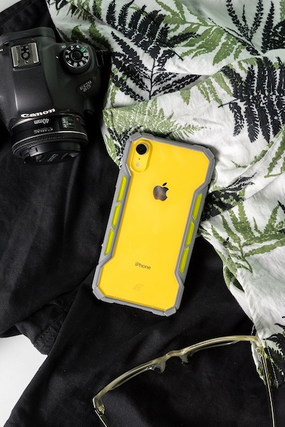 Element Case for iPhone XSXS Max and XR SpecPhone 00004