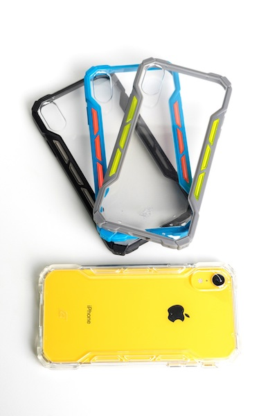 Element Case for iPhone XSXS Max and XR SpecPhone 00005
