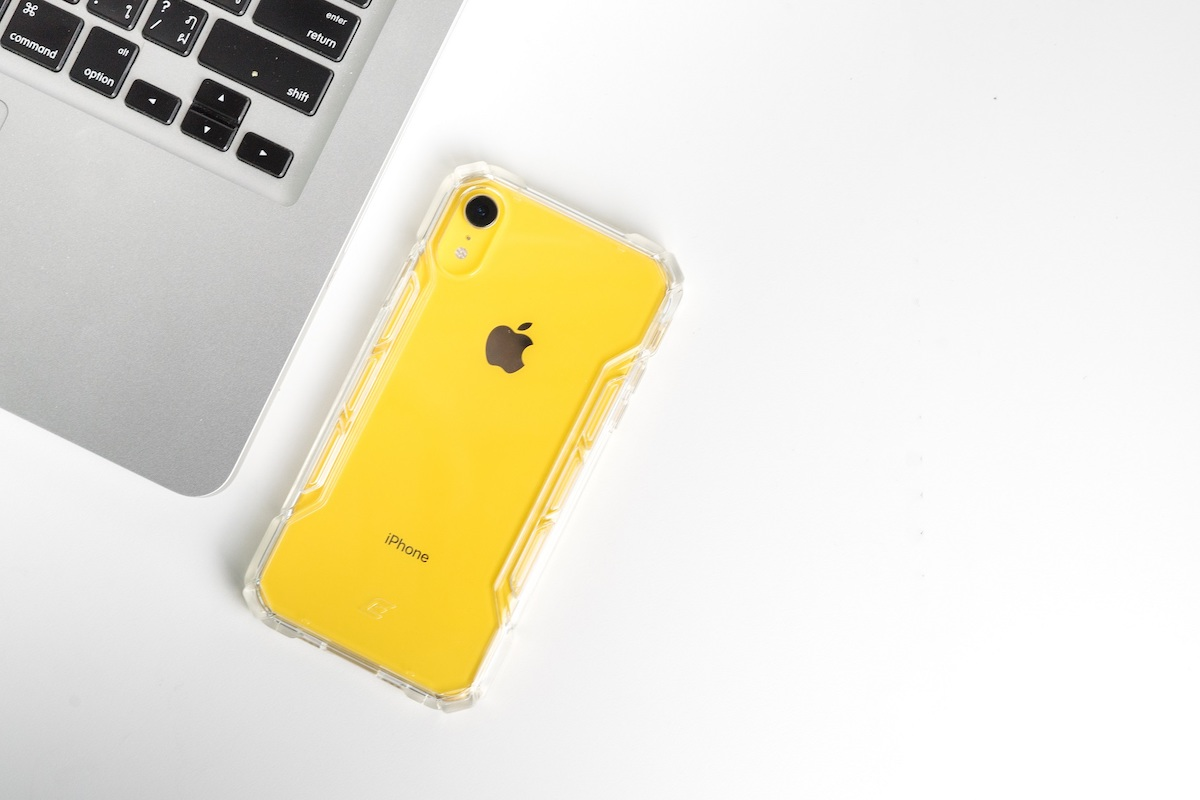 Element Case for iPhone XSXS Max and XR SpecPhone 00006