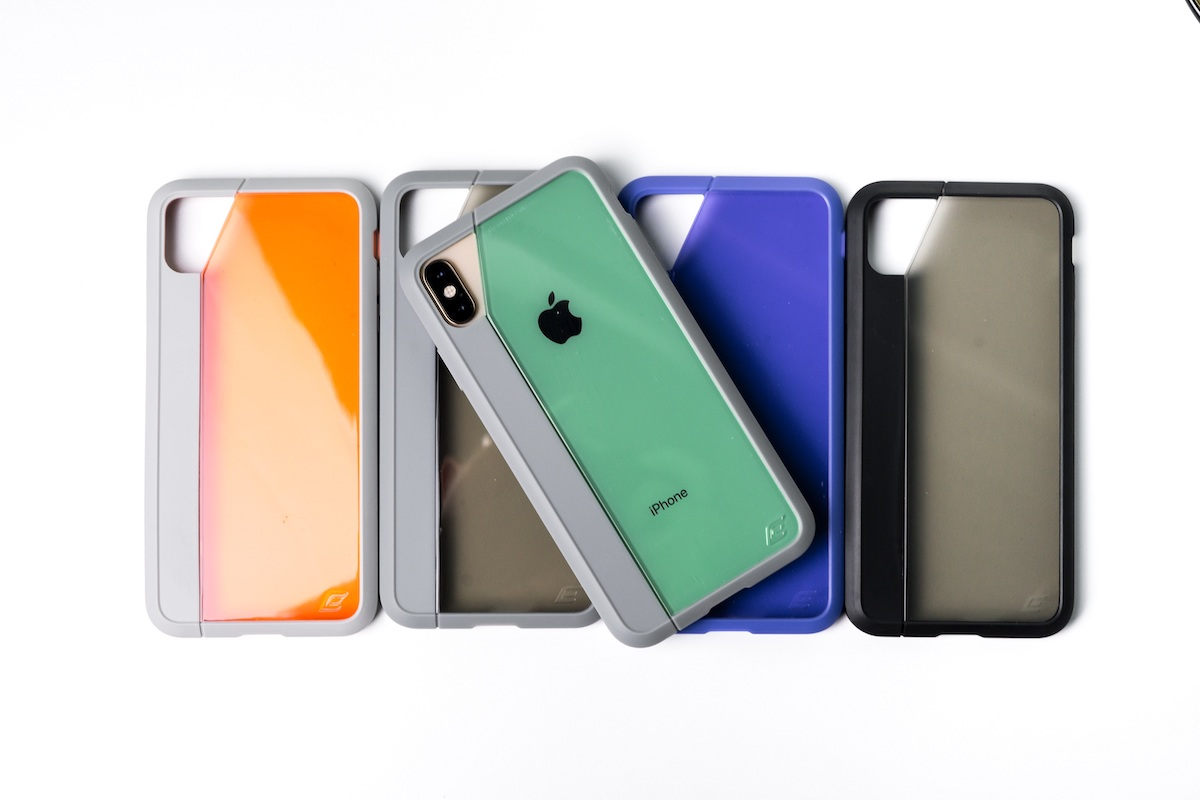 Element Case for iPhone XSXS Max and XR SpecPhone 00007