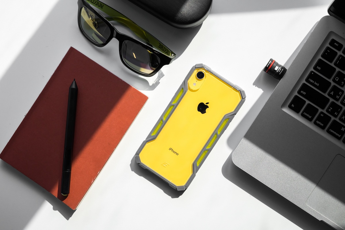 Element Case for iPhone XSXS Max and XR SpecPhone 00009