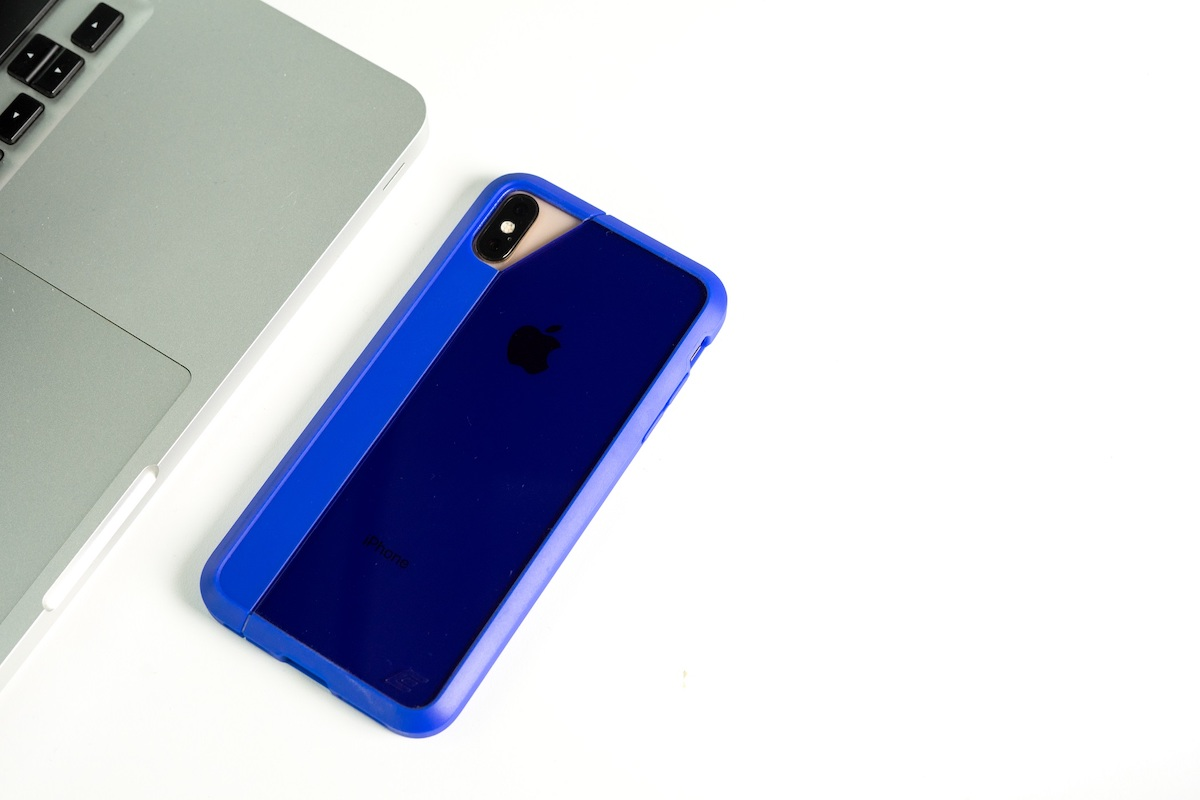 Element Case for iPhone XSXS Max and XR SpecPhone 00010