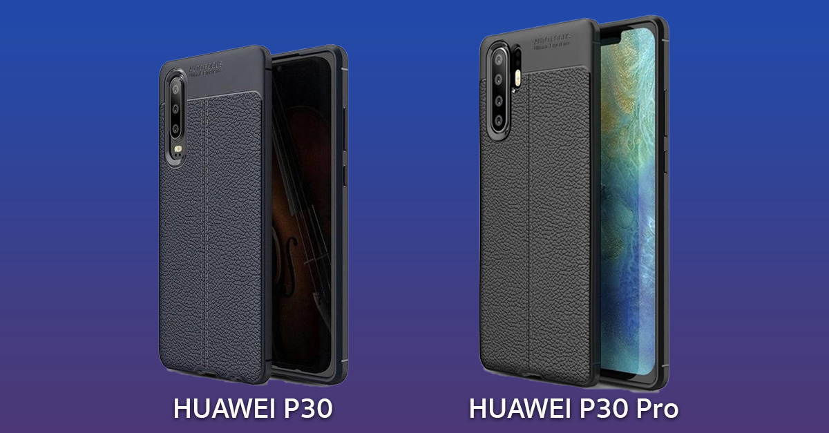 HUAWEI-P30-and-P30-Pro-Render-HD