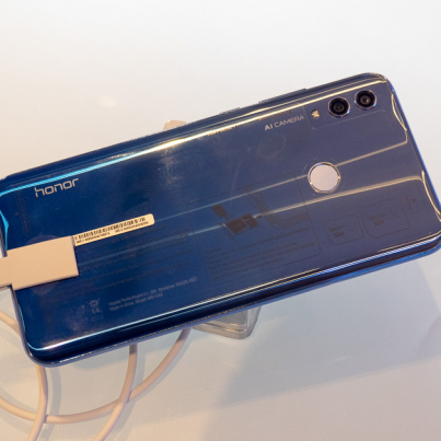 Hands-on-Honor-10-Lite-SpecPhone-0006
